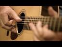Mark Knopfler - Altamira Soundtrack Making Of (OFFICIAL)