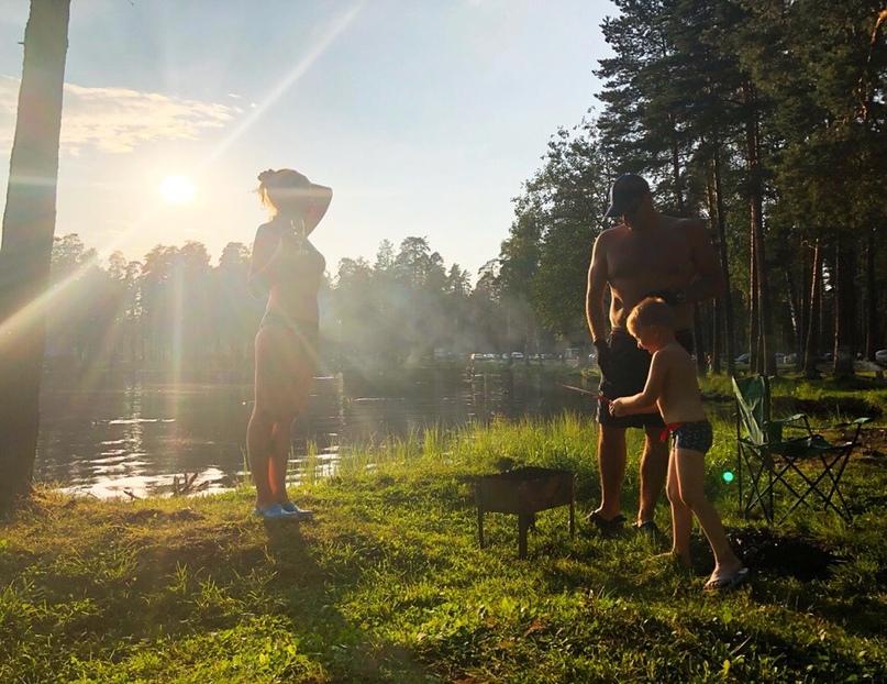 Юлия Куликова | Санкт-Петербург