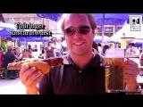 German Food _u0026 What You Should Eat in Germany