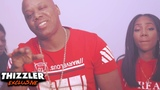 UC LIL Kayla ft. Too $hort x Khey Baby x Carie D - Vault Chasin (Exclusive Music Video)