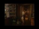 Амалия Мордвинова голая в сериале Самозванцы 1982 2002 Серия 5 10