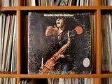 Gato Barbieri - Chapter Two, Hasta Siempre (1974, ABC, Impulse! AS-9263) full album