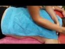М Mаr Massage