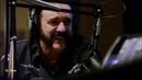 Lemmy Kilmister (Motörhead) - Stand By Me (Ben E. King cov.)