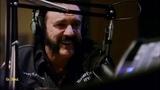 Lemmy Kilmister (Mot