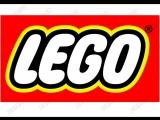 80007 LEGO Juniors конструкторы