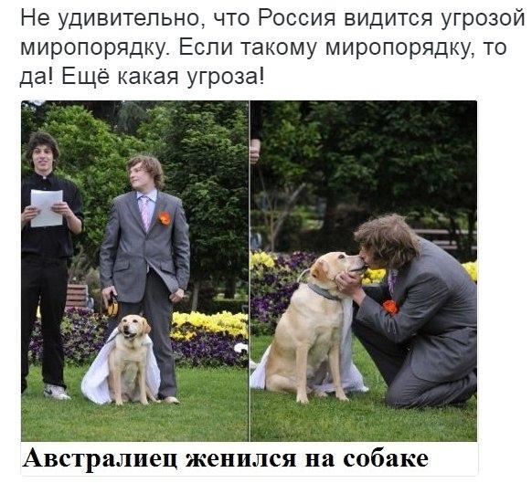 https://pp.userapi.com/c844721/v844721694/1166cf/Nx4EX_Ewpn4.jpg
