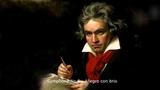 Классическая музыка Бетховен Лучшее Classical music Beethoven
