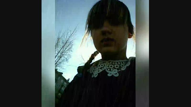 Video_2018_10_19_08_03_33.mp4