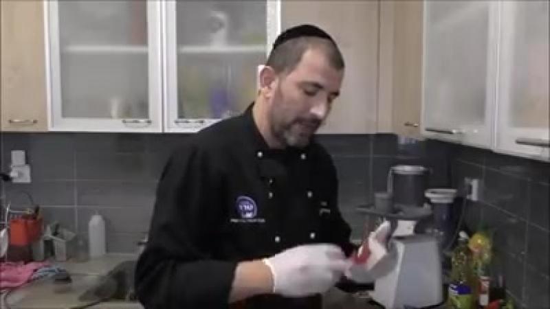 Как готовить рыбные фрикадельки