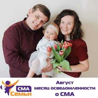 Мария Гаева-Лобанова