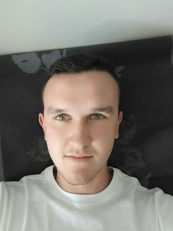 Богдан Вілюра | Praha