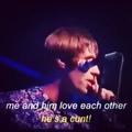 Oasis Mania on Instagram