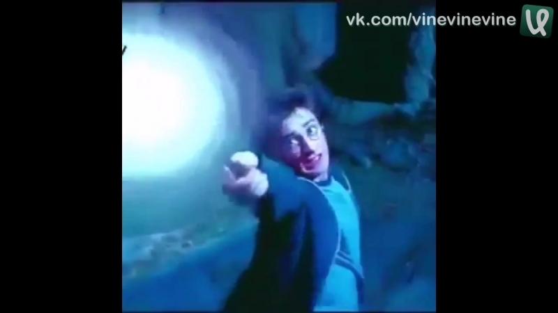 Гарри Поттер и коричневая комната (1080p).mp4