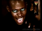 Maxim The PRODIGY - feat Skin Skunk Anansie Carmen queasy( SPORT FOREVER 2002)