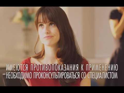 Реклама и анонс (НТВ, 22.04.2017)