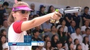 10m Air Pistol Women Final - 2018 ISSF World Championship in all events in Changwon (KOR)