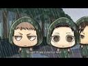 Shingeki No Kyojin Super Chibi 7 1080p