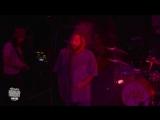 AWOLNATION - Handyman Live at KROQ