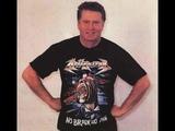 Группа Hellraiser LIVE супер тур 1996. Rip с VHS.