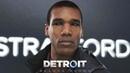 САМОЕ МИРНОЕ ПОСЛАНИЕ ► Detroit Become Human 23