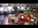 Ресторан Baursak city г Алматы