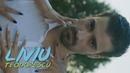 Liviu Teodorescu Luna Plina Official Video 2019