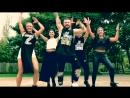 Amor Bonito - Anddy Caicedo - Marlon Alves Dance MAs - Zumba