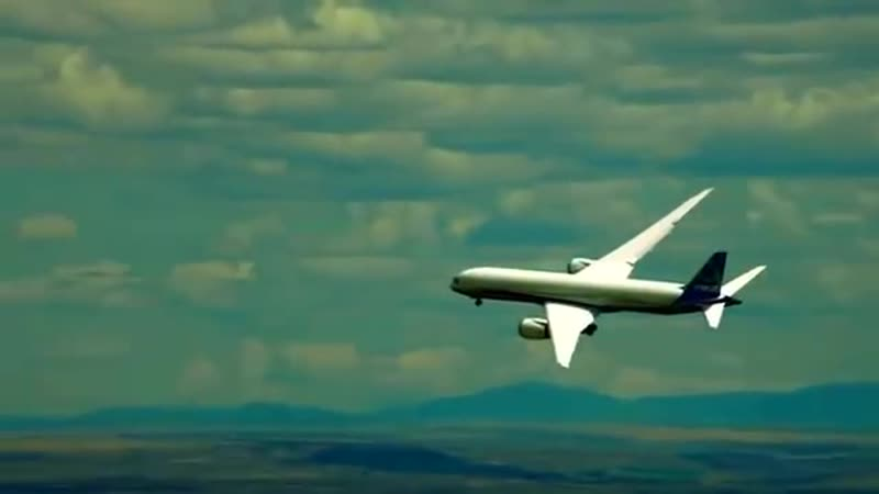 Modern Talking nostalgia - Magic Sky Airliner. No Connect - D.White. Babe disco
