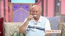 Сейтумер Ниметуллаев в программе Мубарек Къурбан байрам телеканала Миллет