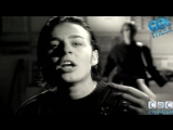 Savage Garden - To The Moon And Back (Australian Version)