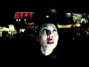 Modern Talking - China In Her Eyes