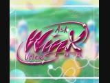 Voice Ask Winx Stella &amp Musa