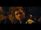 Робин Гуд: Начало / Robin Hood.Тизер-трейлер (2018) [1080p]