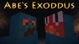 Minecraft Oddworld Abe's Exoddus Intro