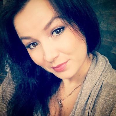 Елизавета Соковнина