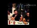 Resul Abbasov Super Şeir Whatsapp Üçün 2018 360 X 640 mp4
