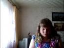 Восходящая звезда Youtube , чарующая чаровница - Ольга! 😂👑 В целом, девушка добрая - талантливая рукодельница , ну очень уж ярки