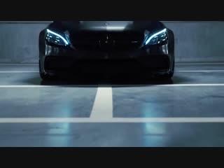 Maldiva Music🌴 - Black Car