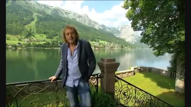 Brunner Brunner - Ich schenke dir Liebe 2004