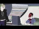 OgoMK - Дискуссионный лимит