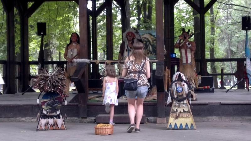 ВЗАИМНАЯ ПОДПИСКА 2019 ПРИКОЛ ХАРЬКОВ ЕВРО 2012 пьяный мужик на подтанцовке у индейцев
