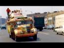 «Волшебный трип» (2011) - документальный. Алекс Гибни, Элисон Эллвуд