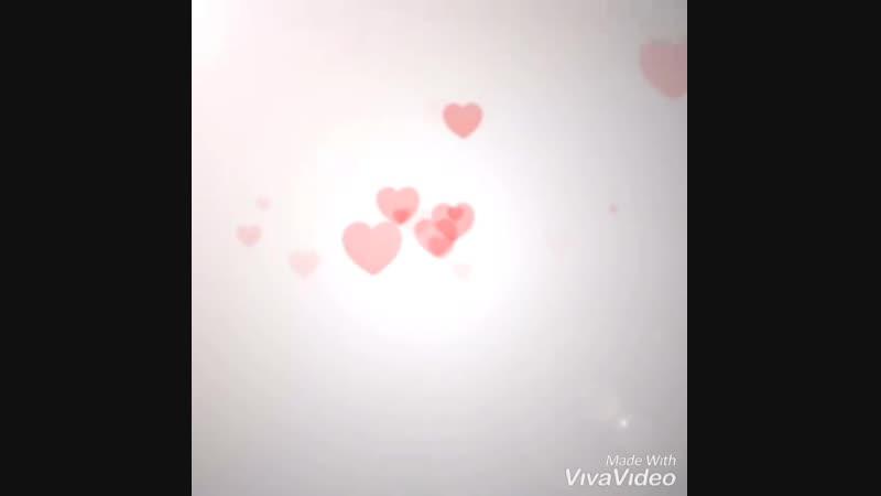 XiaoYing_Video_1550249425674.mp4