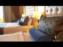 Haydarpasha Palace Hotel 2018 Аланья - Турция