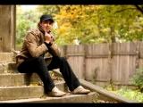 Сергей Рыбачёв - Без любви все теряет смысл