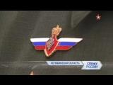 Боевые удары Ми-8 и искусная работа «Орлана-10»: кадры показа новых элементов боевой подготовки