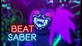 Beat Saber- KDA POPSTARS WORLD RECORD