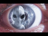 72 Possible Signs Of Alien Abduction