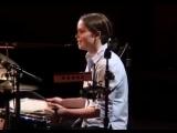Martin &amp Sabine Pyrker - Babies Boogie